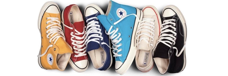 e0704453083c9 Funshoes - tá najlepšia obuv pre tvoje nohy